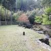 福岡県『石割岳ふもとキャンプ場』へ見学に行ってきた。
