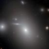 ザ・サンダーボルツ勝手連 [Do Black Holes Matter? ブラックホールは重要ですか?]