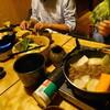 大阪市福島区福島1「隠れた家の和食 季節の音 心」