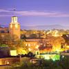 【番外編】ニューメキシコ州で ネイティブアメリカンの文化に触れる③