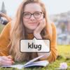 【保存版】ドイツ語 A2必須単語&例文リスト- I/J/Kから始まる単語