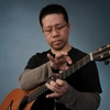 まもなく開催!10/10(月祝) 南澤大介 ギターセミナー 「はじめてのソロ・ギター入門」開催!!