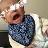 BABY 1st months