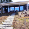 【cafe sprout】上田市テラスペットOK💛美味しい珈琲の飲めるカフェ