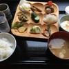 1/29 福島 雨、東京 晴れ?
