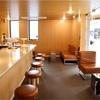 【合井カフェ】カウンター席が可愛いSEOGYO ROTARY COFFEE BAR