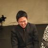 ファニー・アズ・ヘル:ファニー2(へそ太郎&ぞえ vs. 夜宵&惡暇)