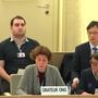 第40回人権理事会:人権機関およびメカニズムに関する一般討論