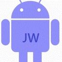 JWとAndroid