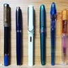 【初心者向け】生活に万年筆を~仕事でも趣味でも、より書きやすい筆記具を探して