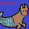 山羊座 牧神パーン 全ての神の神か、異形の神か
