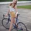 自転車をメンテナンスしよう!愛車を守るメンテナンス方法やおすすめアイテムをご紹介します!