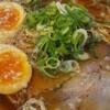 【ラーメン 蕎麦 パスタ】昭和生まれがライカムで麺料理を食べてきた