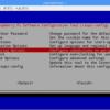 RaspberryPiをモニタなしで他のPCから操作する方法【SSH/VNC/RDP】