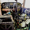 ROBOpilot makes maiden flight in US Air Force tests
