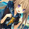 ハマリ度MAXの美少女ゲーム 蒼の彼方のフォーリズム EXTRA1 DL EDITION