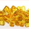 黄金糖とは 昔懐かしい飴黄金糖にハマっている 関東ではマイナー?