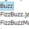 【Java8】mapToObjメソッドを使ってFizzBuzz問題【ラムダ式】
