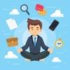 マインドフルネスとは?効果や瞑想のやり方について初心者向けに解説!