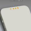 iPhone13とされる新たなCADレンダリングが登場 データもダウンロード可能
