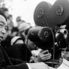 山本薩夫 Satsuo Yamamoto