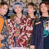 【NCT DREAM衣装】「QuietDown」で使われた日本ブランドを解説