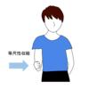 肩関節の外旋筋力の評価によって腱板断裂の所見が予測できる(論文紹介)