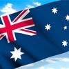 オーストラリアのワーホリの体験談!稼げる仕事・費用・英語力・持ち物準備・ビザ・やること・貯金・ファーム【ケアンズ】