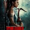 「トゥームレイダー ファースト・ミッション」冒険映画のヒロイン ララ・クロフト登場・・・