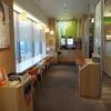 「ハッピークロス イムズ」で献血 九州で初めての献血