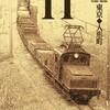 2015第11回軽便鉄道模型祭