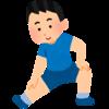 ジムワーク − ボクシングジムではどんな練習をするか
