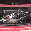 徒然なるままにRX-8のトランクにロードバイク積載のお話