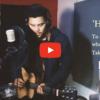 歌でネパール語を学ぼう〜Hamro Nepal Ma / Neetesh Jung Kunwar