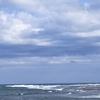 父島で最大瞬間風速52.7メートルを観測。非常に強い台風21号「ブアローイ」による大雨に警戒ください。