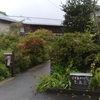 高崎にある隠れ家的古民家カフェで絶品ランチを。七五三 (シチゴサン)