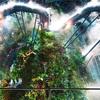 ガーデンズバイザベイの料金、温室、ショー、所要時間を紹介します!