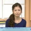「ニュースチェック11」9月2日(金)放送分の感想