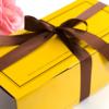 【20代同棲カップル両親への挨拶】手土産で喜ばれるオススメの全5品!