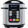 ■購入検討:炊飯器買い替え (3) 決めた!Shop Japan クッキングプロ