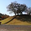 【古墳巡り】山梨県立考古博物館と甲斐風土記の丘・曽根丘陵公園(その3)