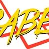 Babel7 OptionalChainingでLaravelのバリデーションをハンドリングする