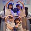 STU48 2期研究生 夏の瀬戸内ツアー ~昇格への道~【広島公演・夜公演】  8月1日(日) 開催