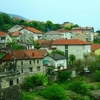 モスタル(ボスニア・ヘルツェゴビナ)