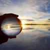 インスタ映え写真を撮るための、ウユニ塩湖の持ち物リスト。