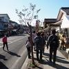 栃木県益子の2016秋 益子陶器市に行ってきました。