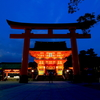 【厳選写真集】夜の京都の魅力