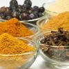 英語ガイド必見!カツカレーのレシピを外国人に説明できますか?
