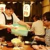 【オススメ5店】金山・神宮前・熱田区(愛知)にあるビールが人気のお店