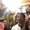 鎌倉個展始まりました